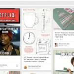 Cómo usar los anuncios en Pinterest para mejorar nuestra marca