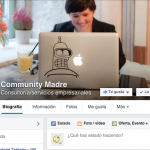 ¿Por qué nadie lee las actualizaciones de mi página en Facebook?