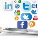 Por qué es importante monitorizar las redes sociales (y no solo las menciones)