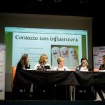 Conciliación y social media para todas: cómo me convertí en Community Madre