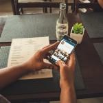 Si quieres engagement prueba Instagram