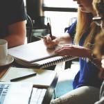 Cinco preguntas que debes hacerte para decidirte por una acción de marketing online