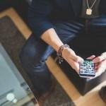 Cómo generar opiniones positivas sobre tu producto en Internet