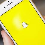 ¿Cómo puedo usar Snapchat para promocionar mi marca?
