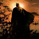 Cómo me convertí en Batman, un año después