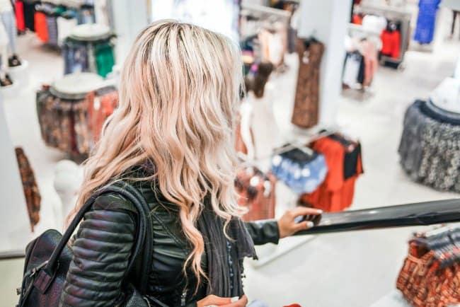 compras-black-friday-consejos