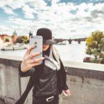 5 maneras de diferenciarse de la competencia en redes sociales