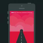 Aprovecha las nuevas funcionalidades de Instagram para contar historias