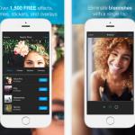 Apps gratuitas para mejorar tus imágenes de Instagram desde tu móvil
