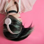 Que hablen de ti, aunque sea mal: la escucha activa es la madre del cordero