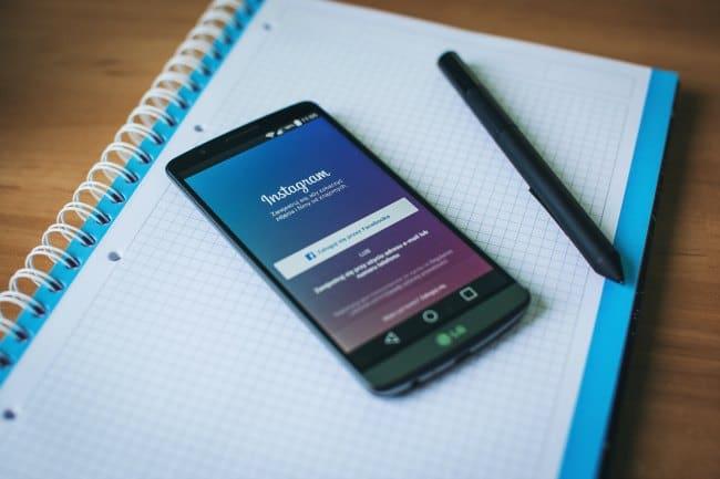 consejos redes sociales