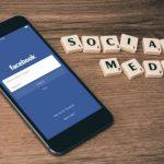 ¿Le estás sacando a Facebook todo su jugo?