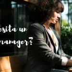 ¿Quién necesita un community manager?