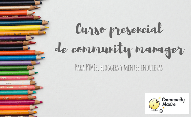 Curso presencialde community manager1