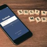 Facebook ha estado haciendo pruebas de muros separados para páginas de empresa